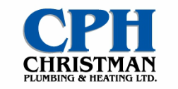 Christman Plumbing & Heating LTD